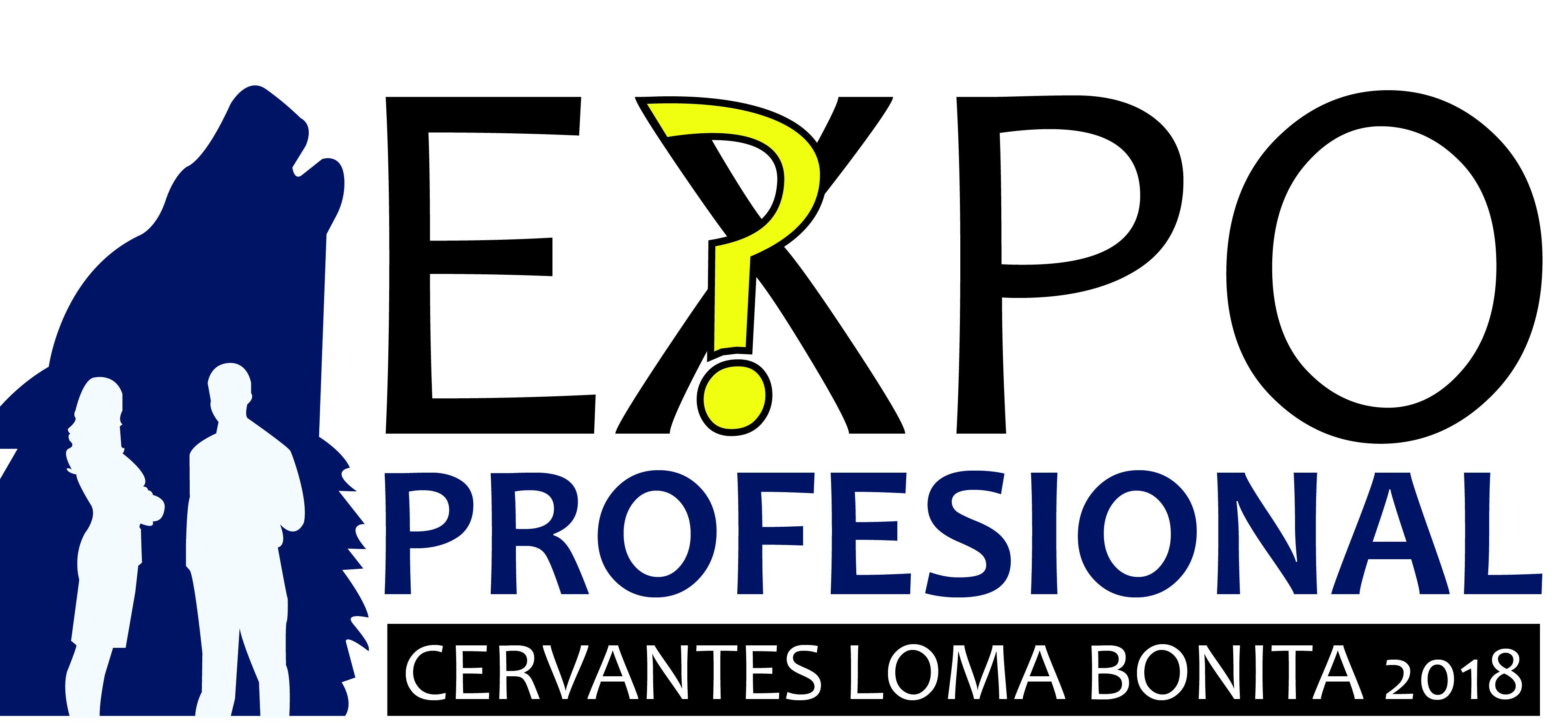 EXPO PROFESIONAL 2018