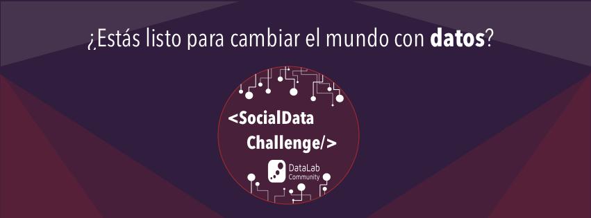 SOCIALDATA CHALLENGE