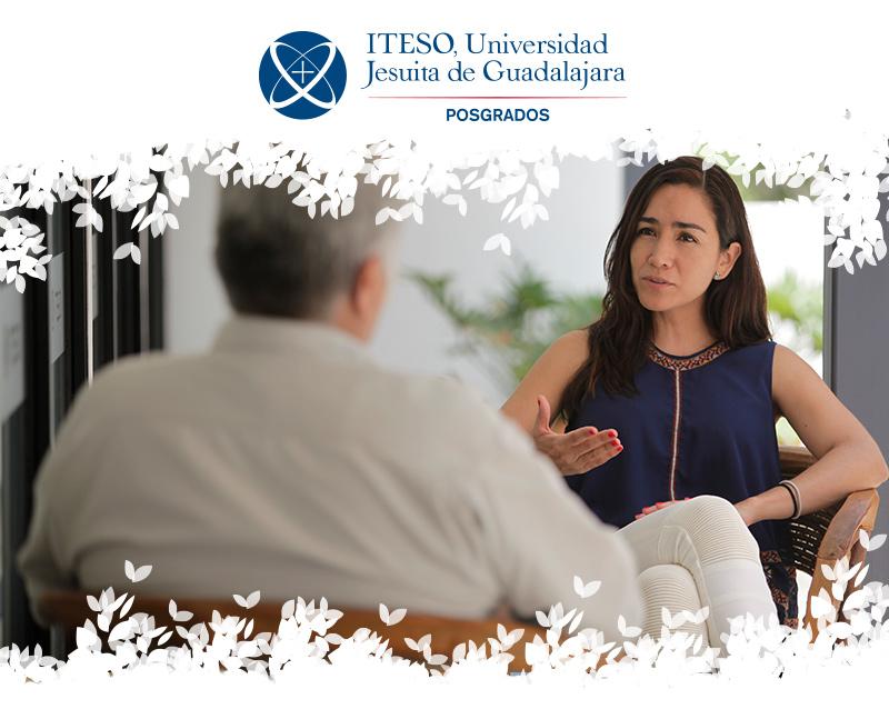 DESAYUNO INFORMATIVO DEL DOCTORADO EN ESTUDIOS CIENTIFICOS SOCIALES