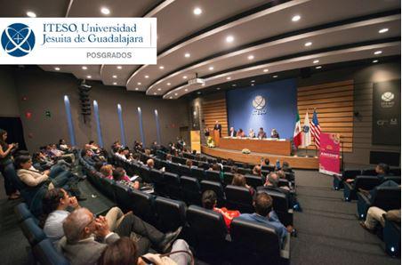 PANEL: IMPORTANCIA DEL DESARROLLO TECNOLÓGICO DE LA INGENIERÍA DE PRODUCTOS Y PROCESOS