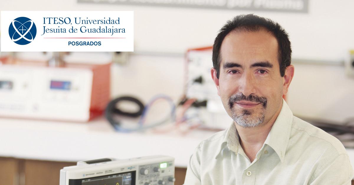 COLOQUIO DEL DOCTORADO EN CIENCIAS DE LA INGENIERÍA
