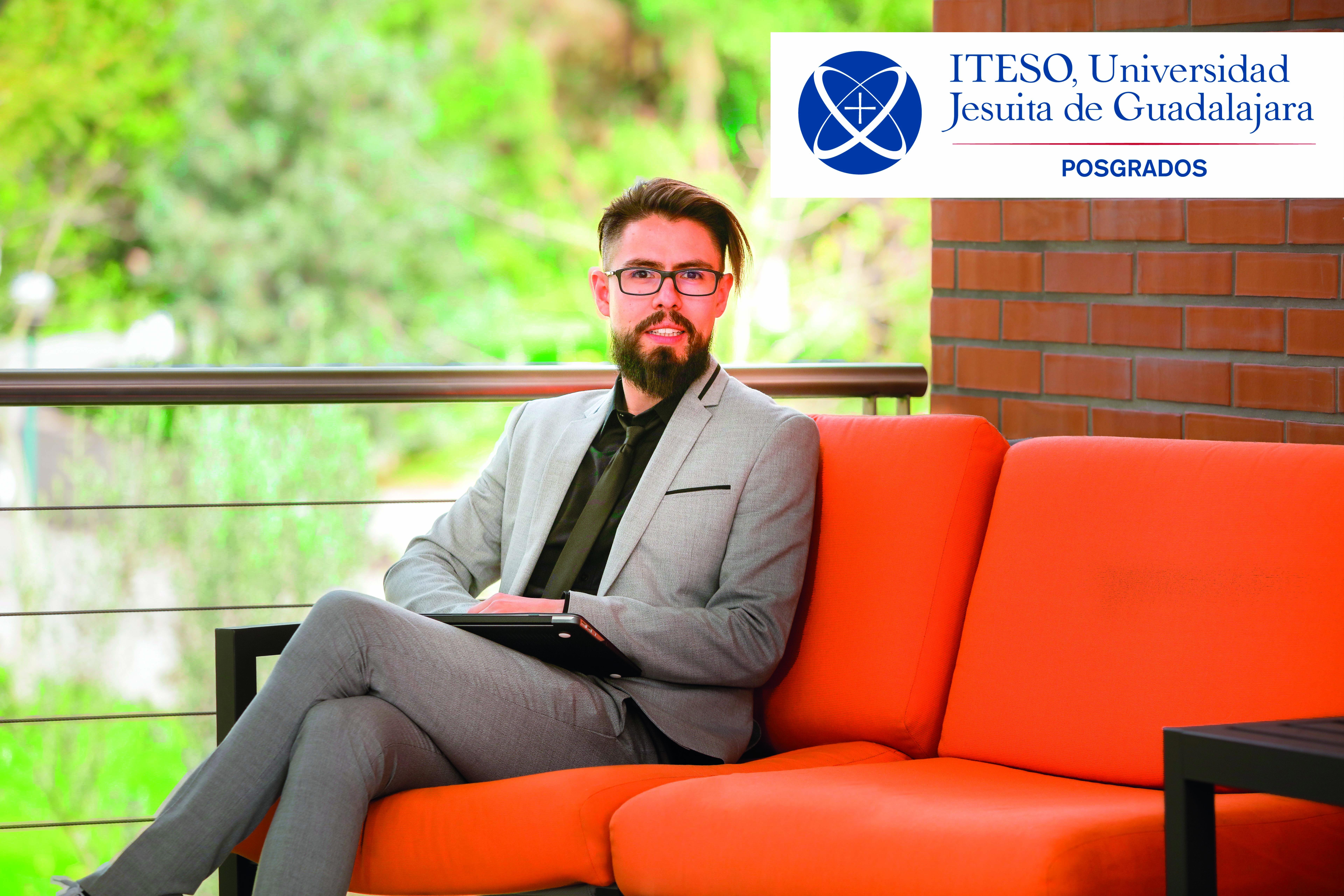 INVITA A: PANEL RETOS FISCALES Y ECONÓMICOS 2020 CONFERENCIA INAUGURAL.