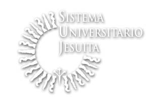 CÁTEDRA LATAPÍ CÁTEDRA 2020 EVENTO EN LÍNEA 19-20 NOVIEMBRE