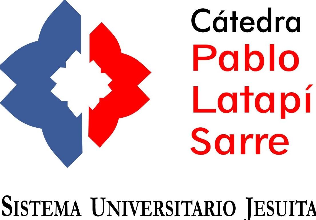 CÁTEDRA LATAPÍ OCTUBRE 7 Y 8, 2021 CEA-MOPE EVENTO GRATUITO