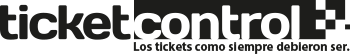 TicketControl